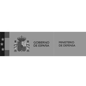idoia-otegui-arquitectura_0003_12-MINISTERIO DE-FDEFENSA.png