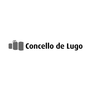 idoia-otegui-arquitectura_0006_15-CONCELLO DE LUGO.jpg