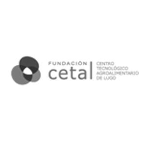 idoia-otegui-arquitectura_0009_18-FUNDACION CETAL.jpg