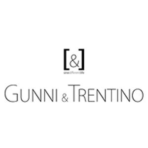 idoia-otegui-arquitectura_0011_2-GUNNI&TRENTINO.png