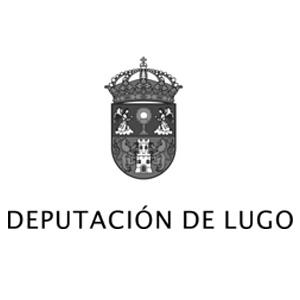idoia-otegui-arquitectura_0012_20-DEPUTACION DE LUGO.png