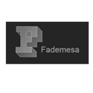 idoia-otegui-arquitectura_0015_3-FADEMESA.jpg