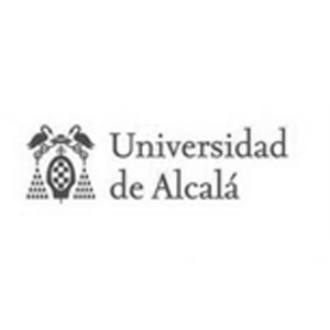 idoia-otegui-arquitectura_0018_7-UNIVERSIDAD DE ALCALA DE HENARES.jpeg