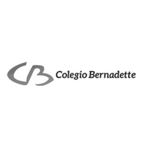 idoia-otegui-arquitectura_0019_8-COLEGIO BERNADETTE.png