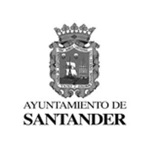 idoia-otegui-arquitectura_0020_9-AYUNTAMIENTO DE SANTANDER.png