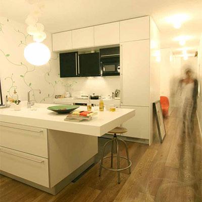 idoia otegui iotegui arquitectura reforma rehabilitación vivienda casa ote-miniatura