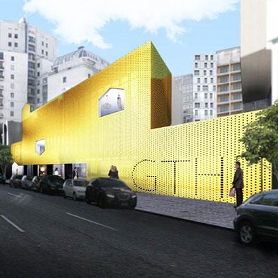 idoiaotegio iotegui arquitectura gunni&trentino concurso tienda miniatura2