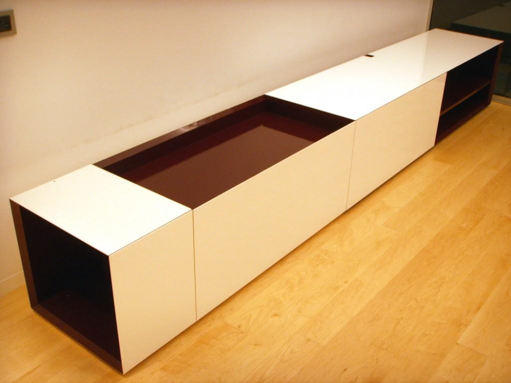 idoiaotegui arquitectura design muebles casap12 01