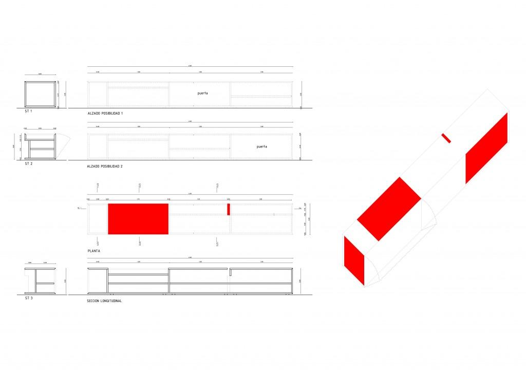idoiaotegui arquitectura design muebles casap12 02