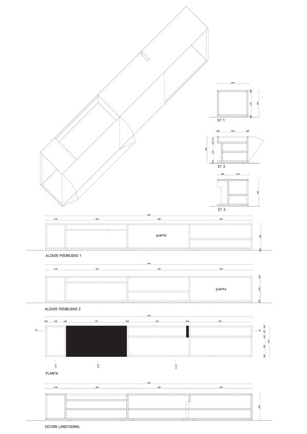 idoiaotegui arquitectura design muebles casap12 03