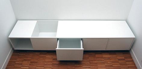 idoiaotegui arquitectura design muebles centro cultural guntin 01