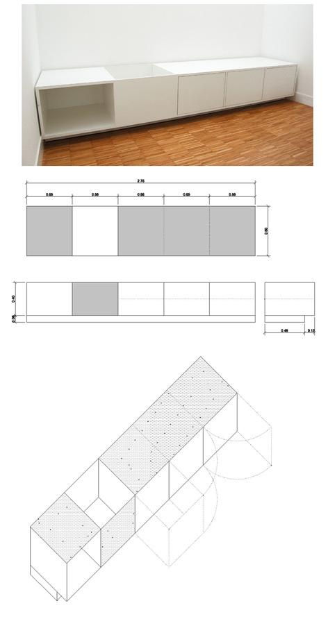 idoiaotegui arquitectura design muebles centro cultural guntin 02
