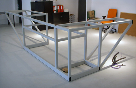 idoiaotegui arquitectura design muebles fundacion juanxxiii 04