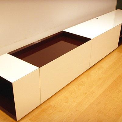 idoiaotegui arquitectura design muebles