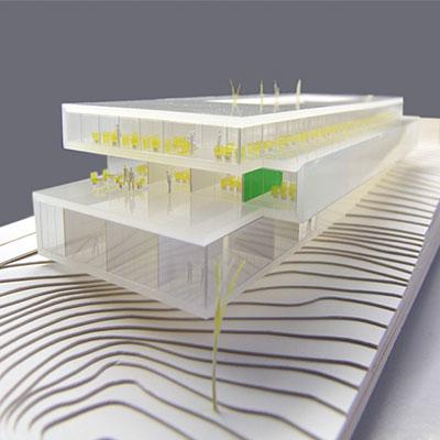 idoia otegui arquitectura escuela ingenieria civil universidad santiago de compostela