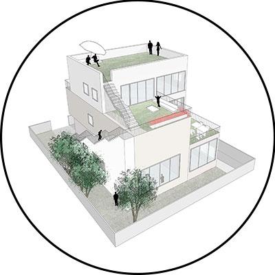 idoiaotegui-arquitectura-formentera-miniarura