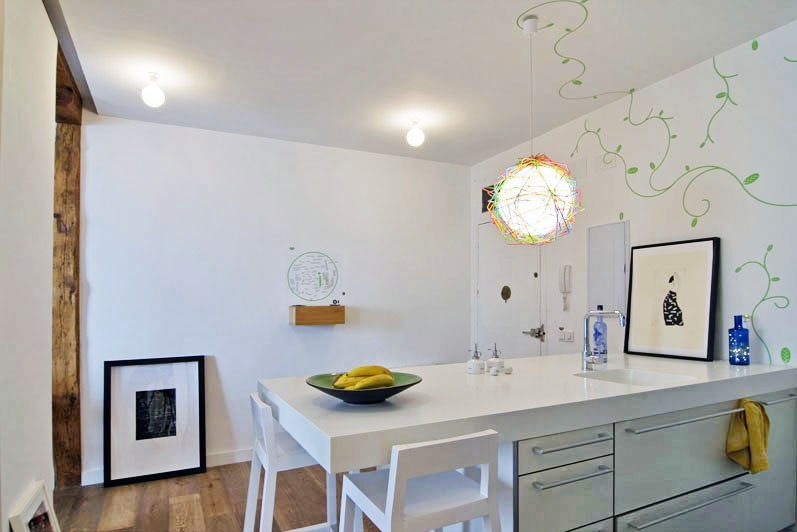 idoia otegui iotegui arquitectura reforma rehabilitación vivienda casa ote-11