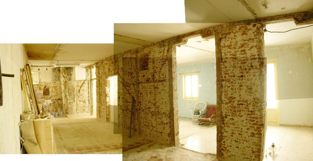idoia otegui iotegui arquitectura reforma rehabilitación vivienda casa ote-5