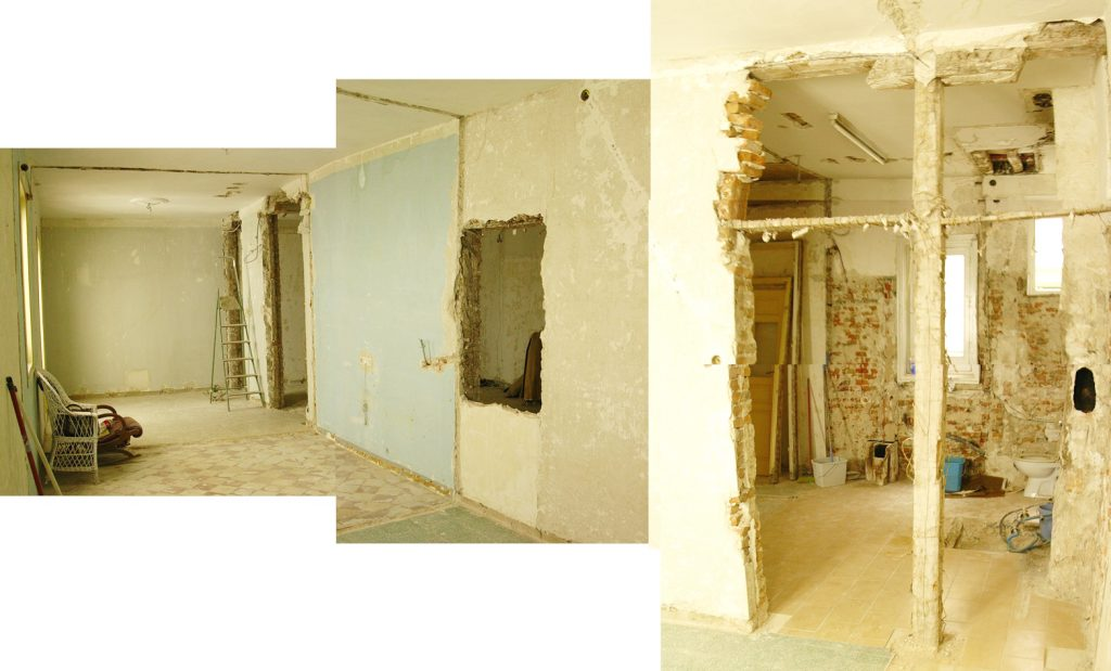 idoia otegui iotegui arquitectura reforma rehabilitación vivienda casa ote-6