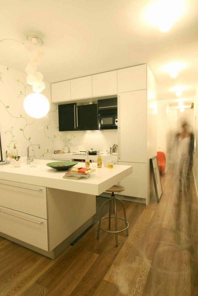 idoiaotegui-iotegui-arquitectura-reforma-rehabilitacion-vivienda-0208 casaot 001.jpg-casaOT_1