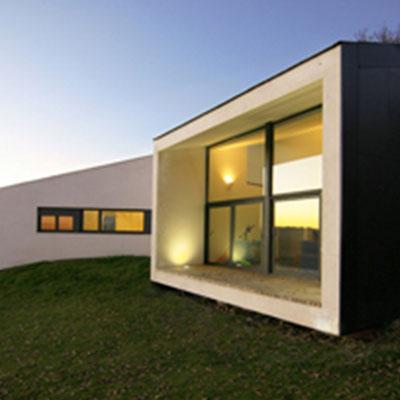 iotegui-IDOIAOTEGUI-arquitectura-vivienda-m3-lugo-miniatura