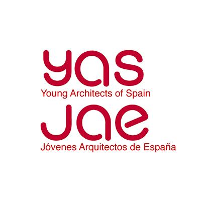 jae-exposicion-idoia-otegui-arquitectura