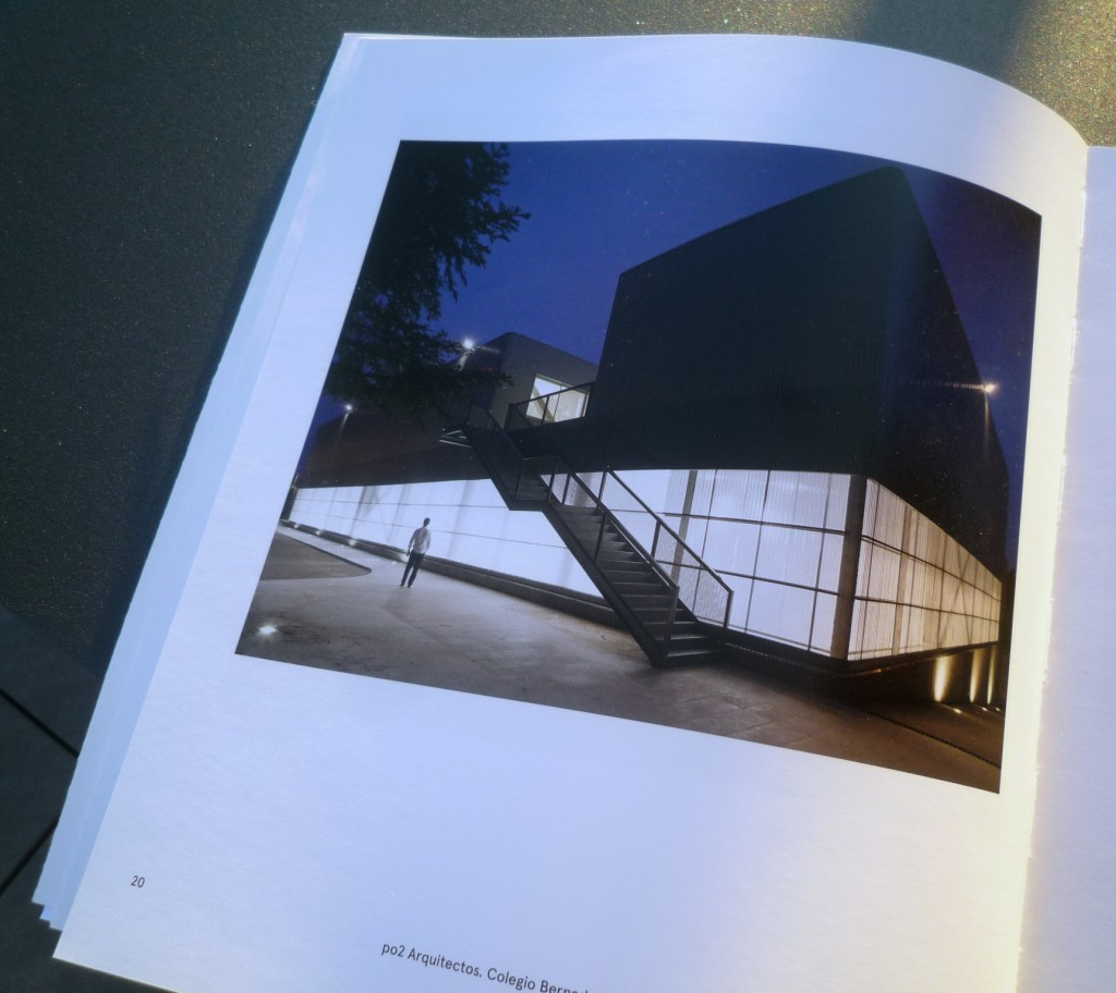 miguel-guzman-fotografia-arquitectura-idoia-otegui-1