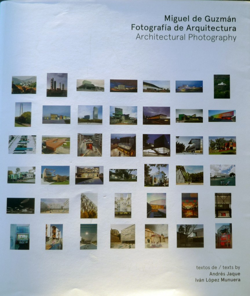 miguel-guzman-fotografia-arquitectura-idoia-otegui-2