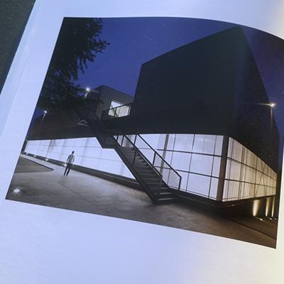 miguel-guzman-fotografia-arquitectura-idoia-otegui-3