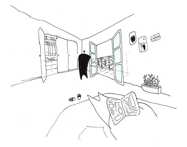 mihogar-idoia-otegui-imagen-4