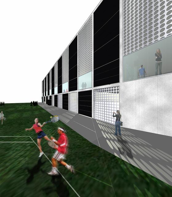 idoiaotegui-arquitectura-polideportivo-burela-01
