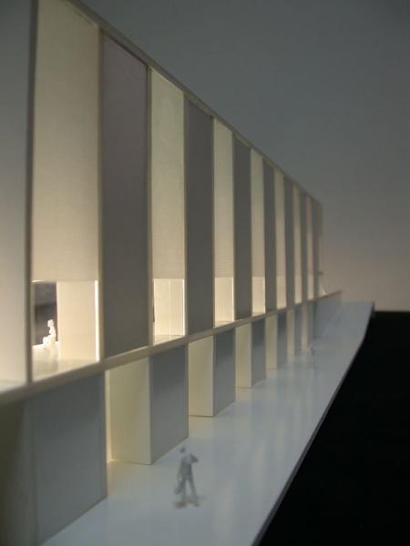 idoiaotegui-arquitectura-polideportivo-burela-02