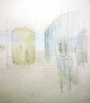 stand-norvento-enerxia-idoia-otegui-croquis-1