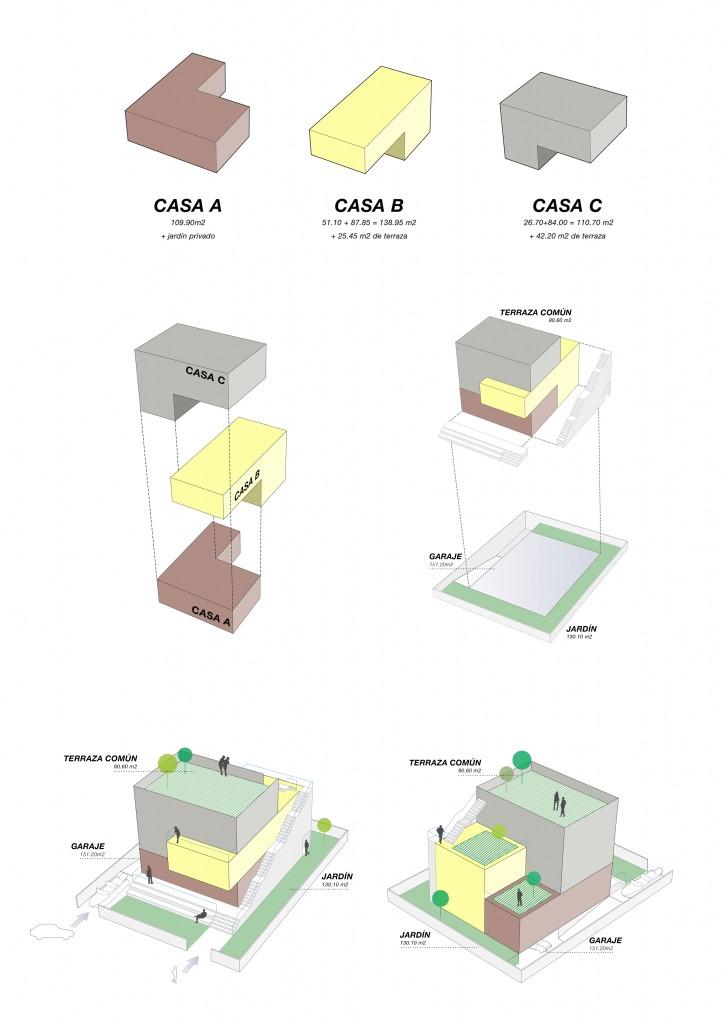 tres-casas-mallorca-idoia-otegui-arquitectura-3