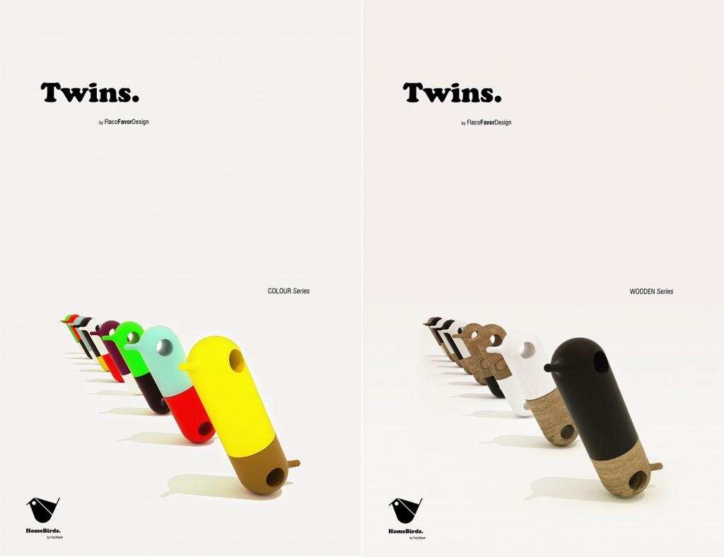 twins-idoia-otegui-flaco-favor-color