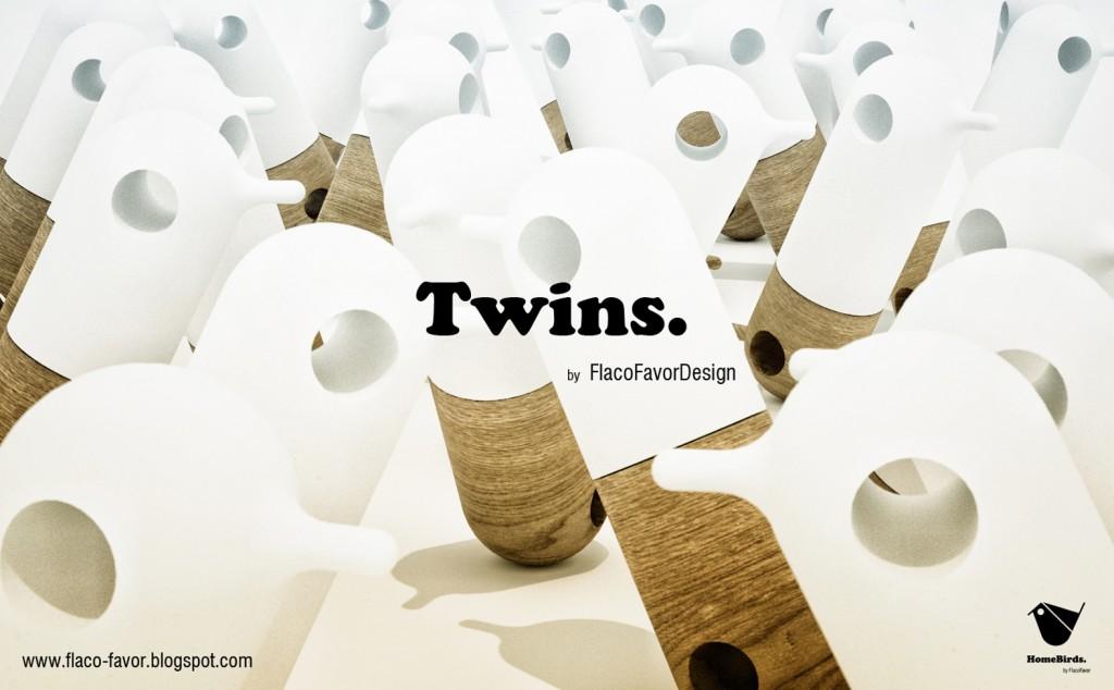 twins-idoia-otegui-flaco-favor-cover