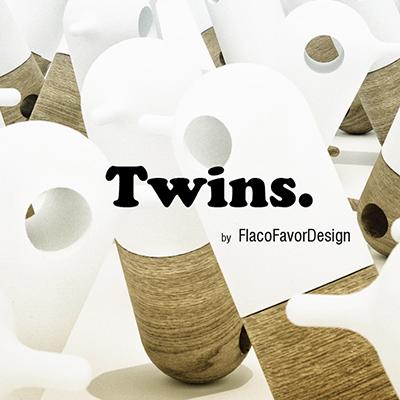 twins-idoia-otegui-flaco-favor-thumb