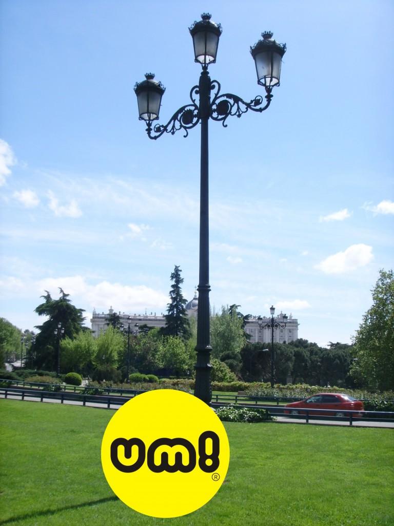 idoiaotegui UM use Madrid iotegui arquitectura imagen 41
