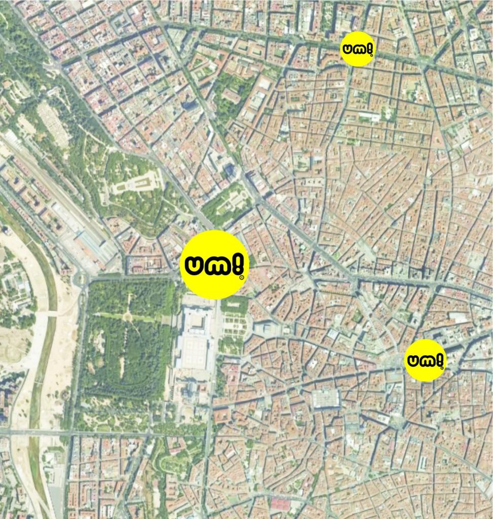 idoiaotegui UM use Madrid iotegui arquitectura imagen 43