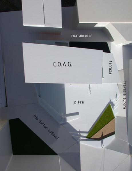 coag-vigo-idoia-otegui-maqueta-3