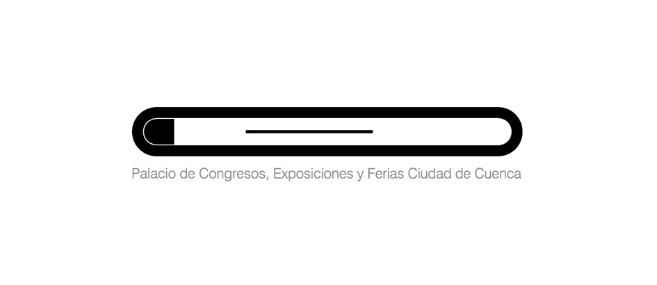 Idoia Otegui. Palacio de Congresos de Cuenca