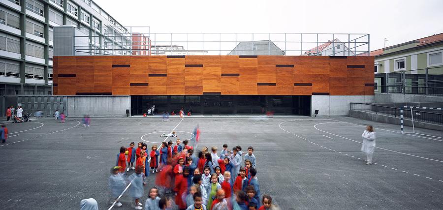 idoia-otegui-arquitectura-polideportivo-numancia-santander_6