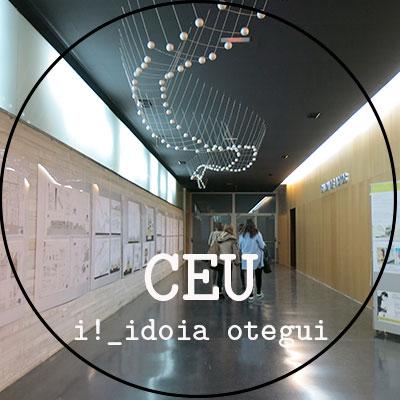 idoia otegui iotegui arquitectura ceu proyectos arquitectonicos critica jury MINIATURA 2