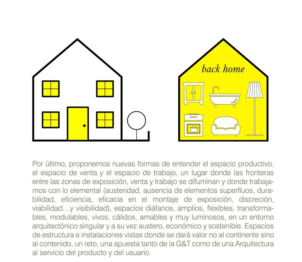 idoiaotegio iotegui arquitectura gunni&trentino concurso tienda 5