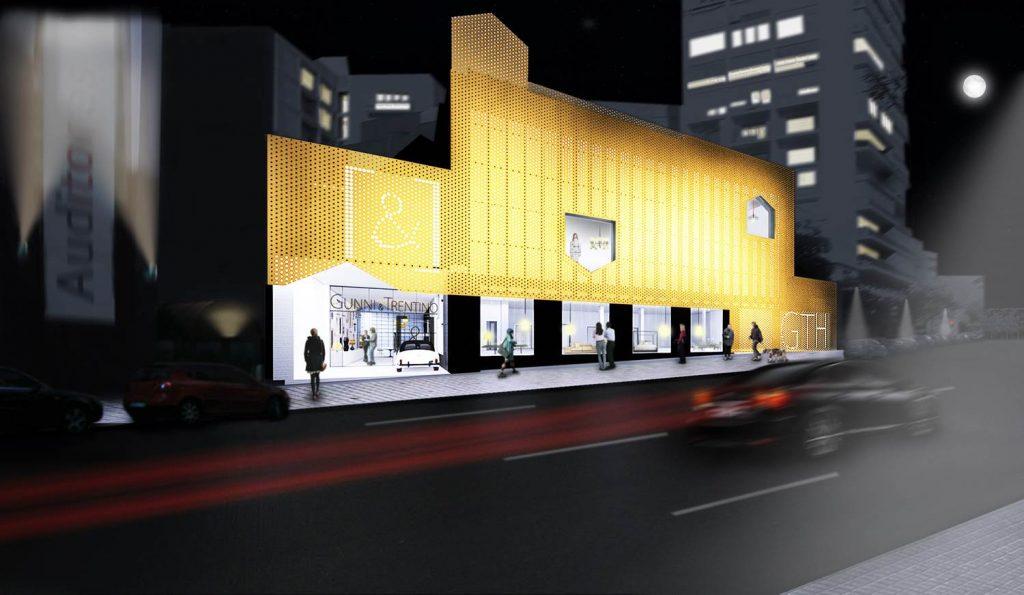 idoiaotegio iotegui arquitectura gunni&trentino concurso tienda 7