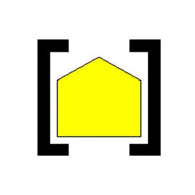idoiaotegio iotegui arquitectura gunni&trentino concurso tienda miniatura