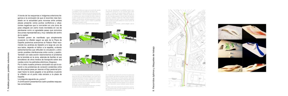 idoiaotegui UM use Madrid iotegui arquitectura diagrama 34