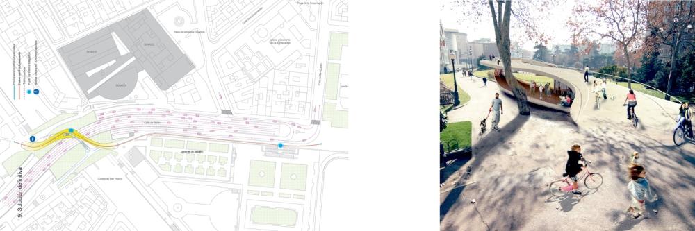 idoiaotegui UM use Madrid iotegui arquitectura diagrama 5