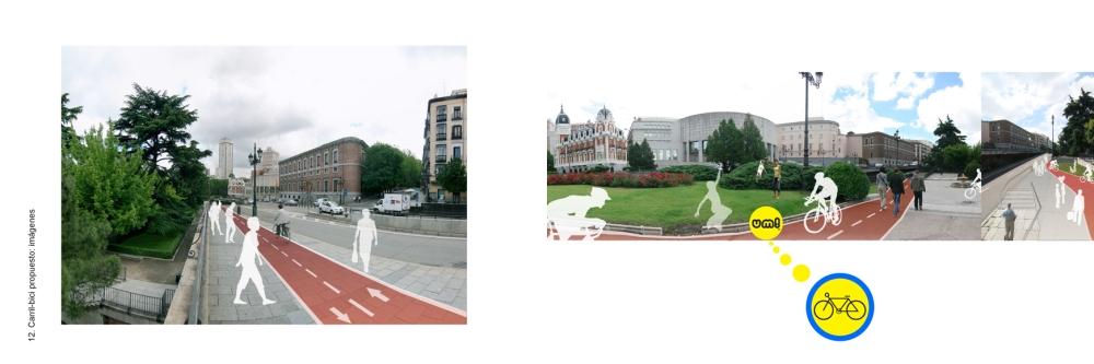 idoiaotegui UM use Madrid iotegui arquitectura diagrama 7