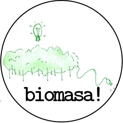 idoia otegui arquitectura biomasa ecología sostenibilidad